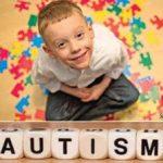 طب سوزنی در درمان اوتیسم