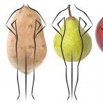طب سوزنی لاغری کاهش وزن، روش درمان و عوارض