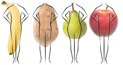 طب سوزنی لاغری کاهش وزن